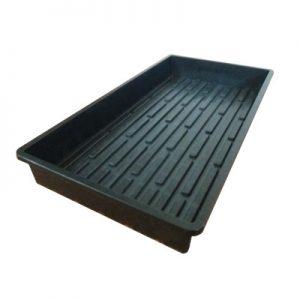 10 X 20 Drainage Tray