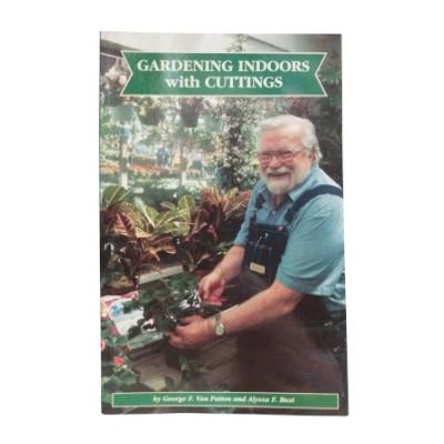 Gardening with Indoor Cuttings for Indoor Gardening